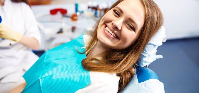 dentist gold coast