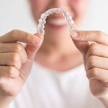 invisalign gold coast